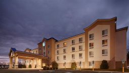 Hotel BEST WESTERN PLUS WAYNESBORO - Waynesboro (Virginia)