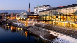 Holiday Inn VILLACH - Villach