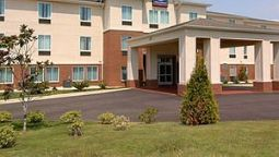 Home Inn & Suites - Montgomery (Alabama)