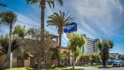 Rodeway Inn National City San Diego South - National City (California)