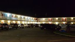 West Lodge Inn & Suites Niagara Falls - Niagara Falls