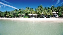 Hotel LONG ISLAND RESORT WHITSUNDAYS - Whitsundays