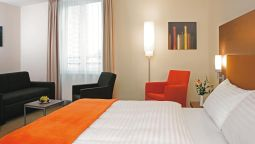 IntercityHotel - Essen