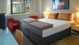 Room Travelodge Sydney Wynyard