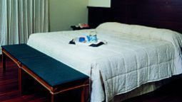 Room Graha Residen Service Apartments
