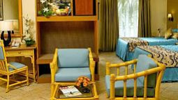 Suite Goa Candolim Country Inn and Suites By Carlson