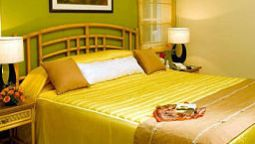 Room Goa Candolim Country Inn and Suites By Carlson
