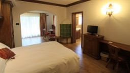 Junior Suite Dolasilla Park