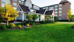 Residence Inn Chicago Midway Airport - Bedford Park (Illinois)