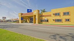 Americas Best Value Inn - Rancho Cucamonga (California)