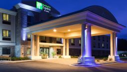 Holiday Inn Express & Suites MADISON-VERONA - Verona (Wisconsin)