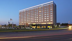 Hilton Minneapolis-Bloomington - Bloomington (Minnesota)