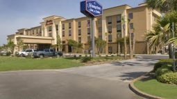 Exterior view Hampton Inn - Suites Navarre