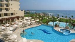 Aquamare Beach Hotel & Spa - Khlorakas