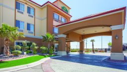 Exterior view LQ HOTEL BY LA QUINTA CD JUAREZ