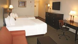 Room La Quinta Inn & Suites East McAllen - Alamo