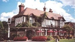 Hotel The Bell at Boxford - Newbury, West Berkshire