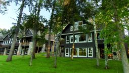 Hotel GRAND VIEW LODGE - Nisswa (Minnesota)
