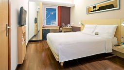 Hotel ibis Gurgaon Golf Course Road - Gurgaon