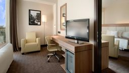 Suite DOUBLETREE BY HILTON MILAN
