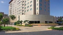 Country Inn & Suites By Carlson - Gurgaon Udyog Vihar - Gurgaon