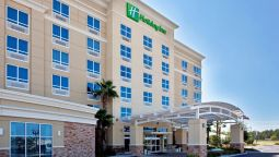 Holiday Inn GULFPORT-AIRPORT - Gulfport (Mississippi)