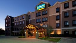 Hotel Staybridge Suites AUSTIN NORTHWEST - Austin (Texas)