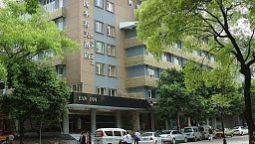 Eva Inn - Guilin