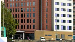 Jurys Inn Swindon - Swindon