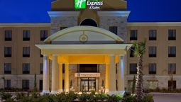 Holiday Inn Express & Suites KATY - Katy (Texas)