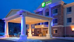 Holiday Inn Express & Suites WEST COXSACKIE - West Coxsackie, Coxsackie (New York)