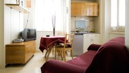 Apartment Arco Antico Residence