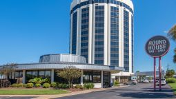 Holiday Inn NEW ORLEANS WEST BANK TOWER - Gretna (Louisiana)