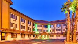 Exterior view Holiday Inn SAN DIEGO - LA MESA