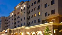 Hotel Staybridge Suites BATON ROUGE-UNIV AT SOUTHGATE - Baton Rouge (Louisiana)