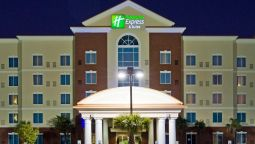 Holiday Inn Express & Suites COLUMBIA-FORT JACKSON - Columbia (South Carolina)