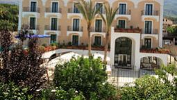 Hotel Murmann - Maratea