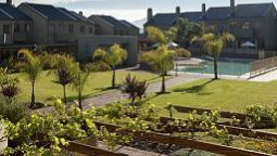 Hotel Devonvale Golf & Wine Estate - Stellenbosch
