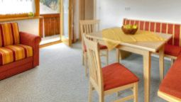 Information Apartments Pension Achensee