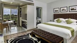 Kamers Grand Mercure Bangalore