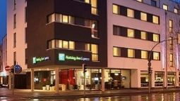 Holiday Inn Express GUETERSLOH - Gütersloh