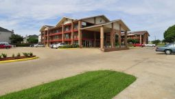 Red Roof Inn & Suites Bossier City - Bossier City (Louisiana)