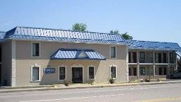 Rodeway Inn & Suites Fort Jackson - Columbia (South Carolina)