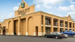 Quality Inn Philadelphia Airport - Tinicum Township (Pennsylvania)
