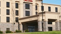 Hampton Inn - Suites Chadds Ford - Glen Mills (Pennsylvania)