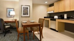 Kamers Homewood Suites by Hilton Hartford Downtown