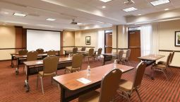 Hotel Hyatt Place Lake Mary-Orlando North - Lake Mary (Florida)