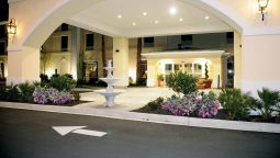 Hampton Inn Murrells Inlet-Myrtle Beach Area SC - Murrells Inlet (South Carolina)