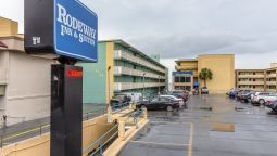 Rodeway Inn & Suites Myrtle Beach - Myrtle Beach (South Carolina)