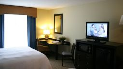 Room Hampton Inn Murrells Inlet-Myrtle Beach Area SC